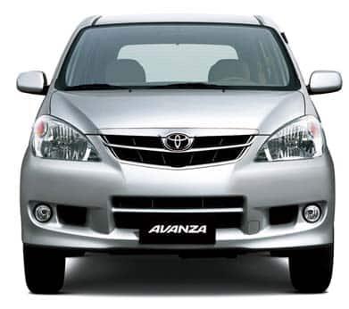Rental Mobil Avanza Bogor on Promo Sewa Harian Bulan November 2011   Sewa Rental Mobil Jakarta