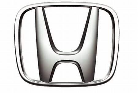 Sewa Honda