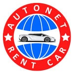 logo autonet 150 copy