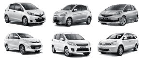 daftar kendaraan copy