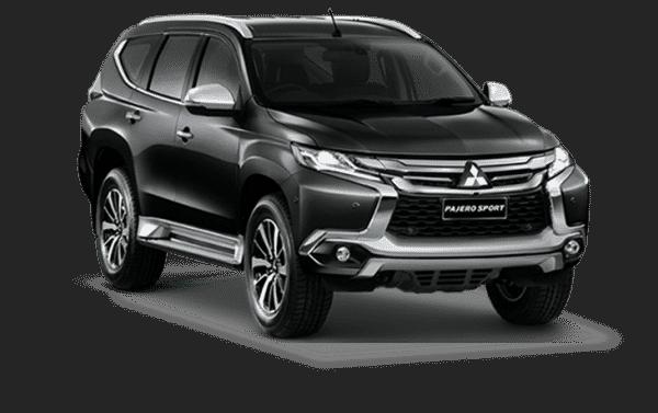 Rental Mobil di Jakarta Timur